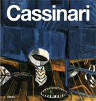 catalogo-bruno-cassinari